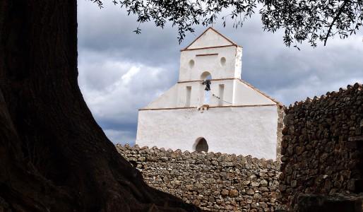 Płaskowyż Golgo i kurort Solanas na Sardynii