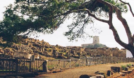 8 miejsc na Sardynii które musisz zobaczyć