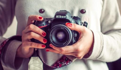 Jak robić lepsze zdjęcia podróżnicze – Sprzęt