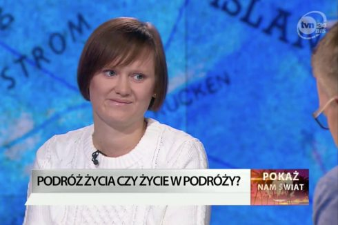 duze-podroze-w-tvn24