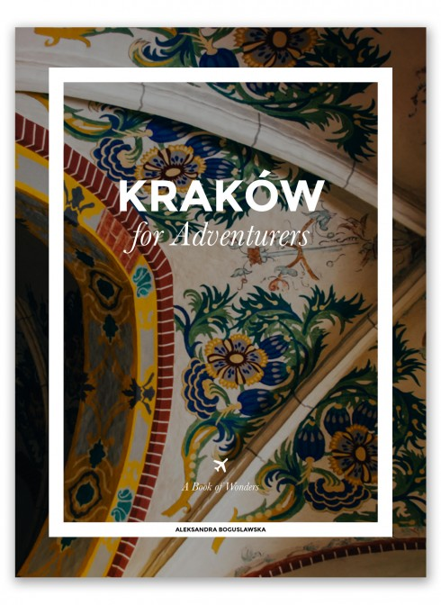 krakow_for_adventurers_cover