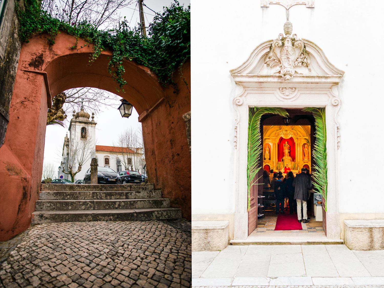 portugalia_niedziela_palmowa