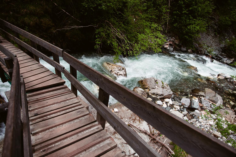 stanghe_waterfalls