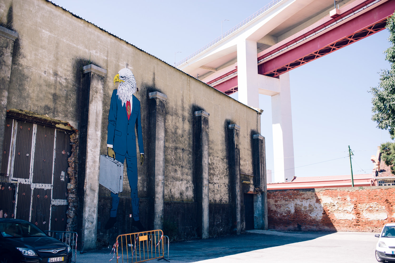 america-street-art-lisbon