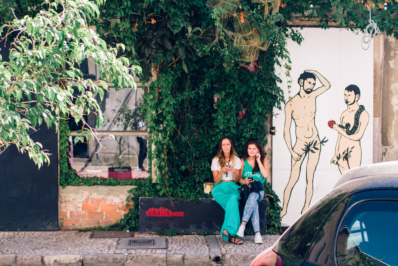 lizbona-dla-hipstera