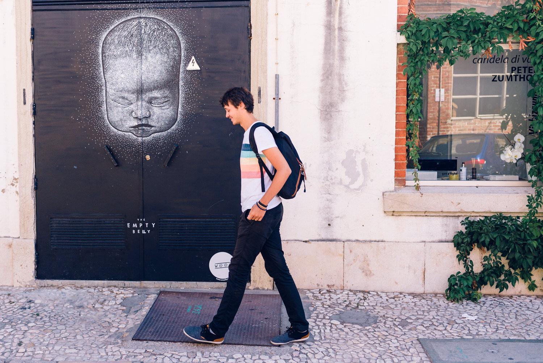 lizbona-hipster-miloszek