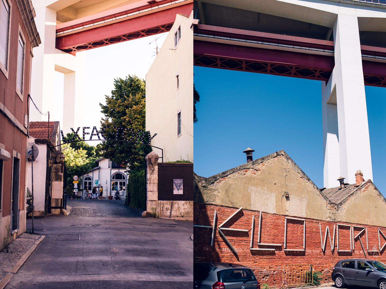 lizbona-lx-factory