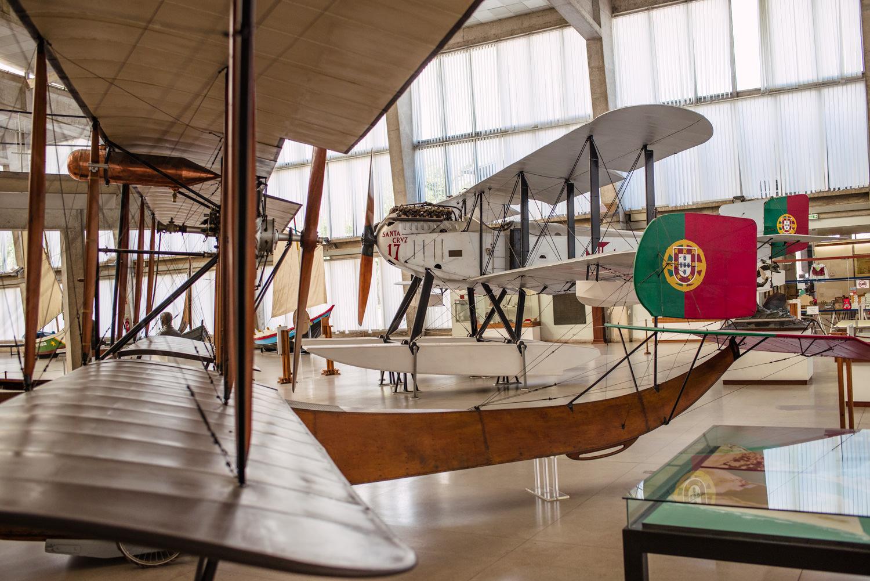 lizbona-muzeum