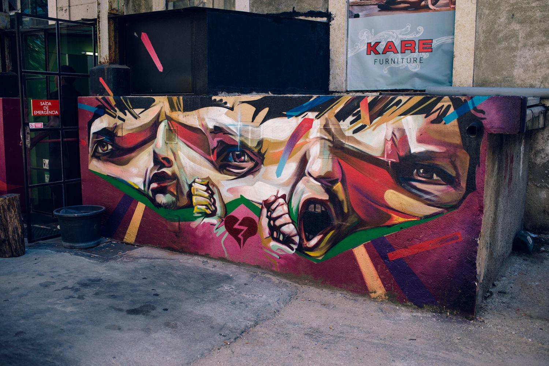 lizbona-street-art lx factory