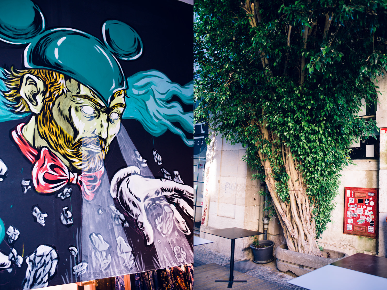 lizbona-ulice-street-art