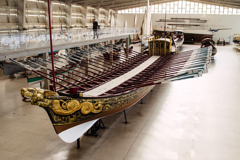 muzeum-morskie-lizbona