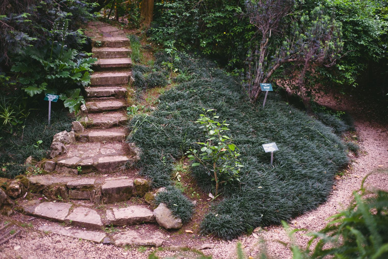 ogrod-tropikalny-lizbona