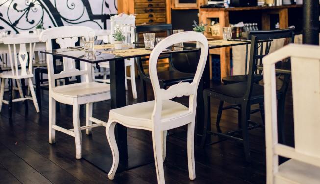 Co zjeść w Lizbonie? Oceniam restauracje i knajpki (cz. 2)