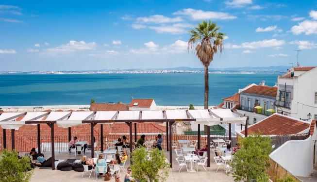 Lizbona za darmo – pomysły na darmowe zwiedzanie
