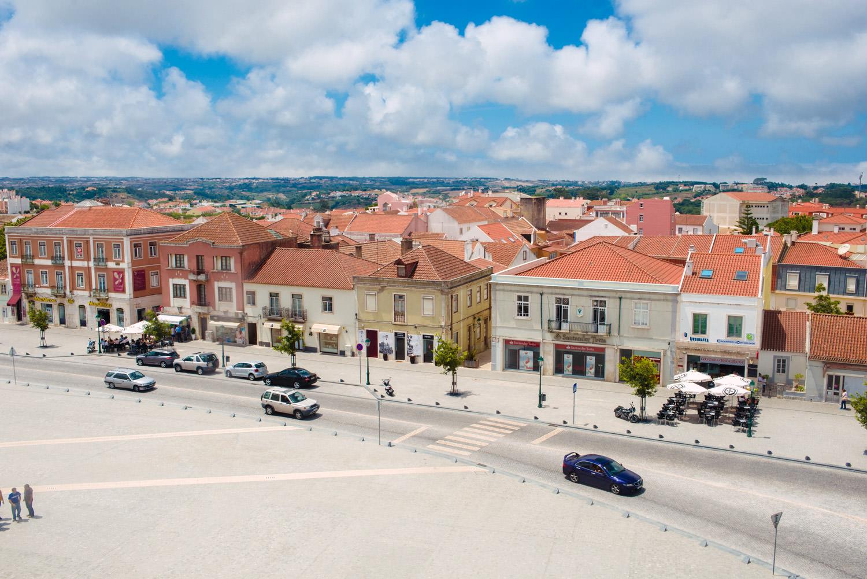 mafra-miasteczko-widok