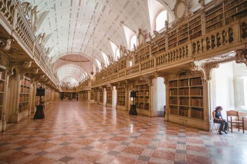 mafra-palac-biblioteka