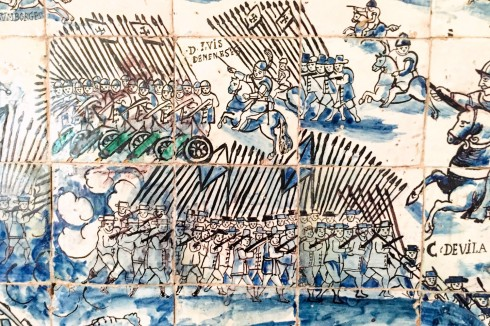 palacio-fronteira-azulejos