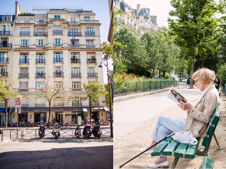 paryz-ulice