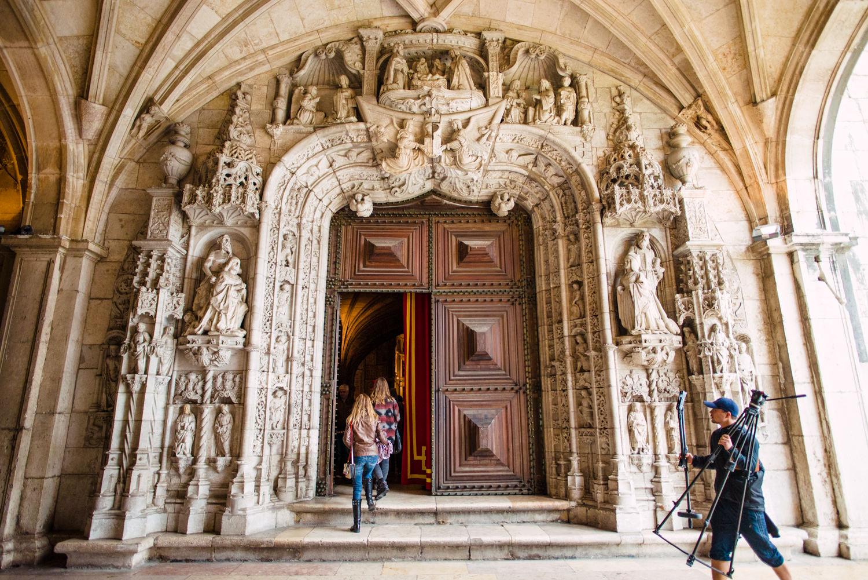 portugalia-klasztor