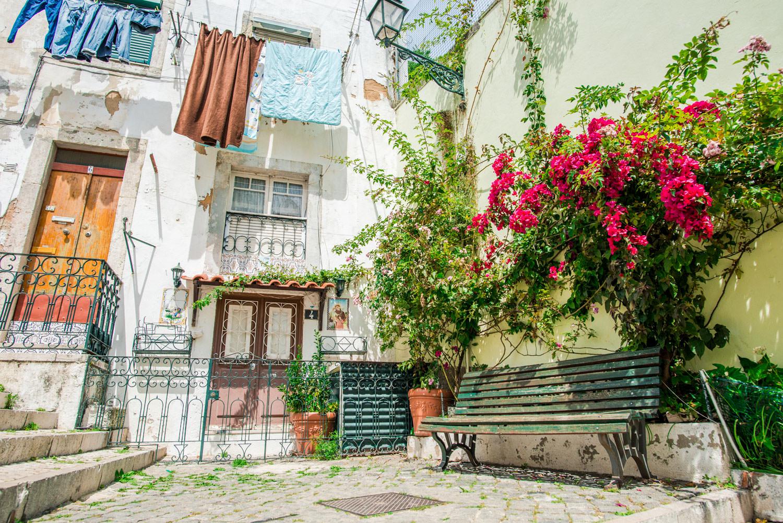 lizbona-dzielnica-alfama