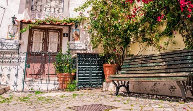 10 pytań o Portugalię