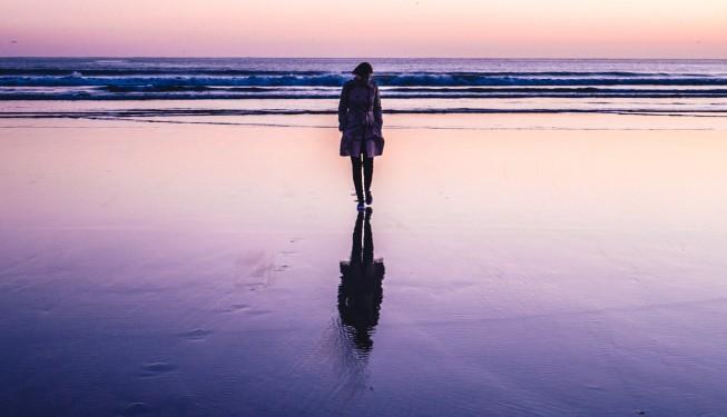 Praca w podróży – jak to naprawdę wygląda?