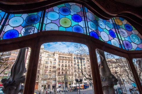 gaudi-barcelona-batllo