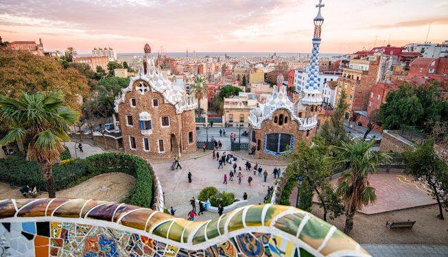 Co zobaczyć w Barcelonie? Subiektywna lista najlepszych miejsc w stolicy Katalonii
