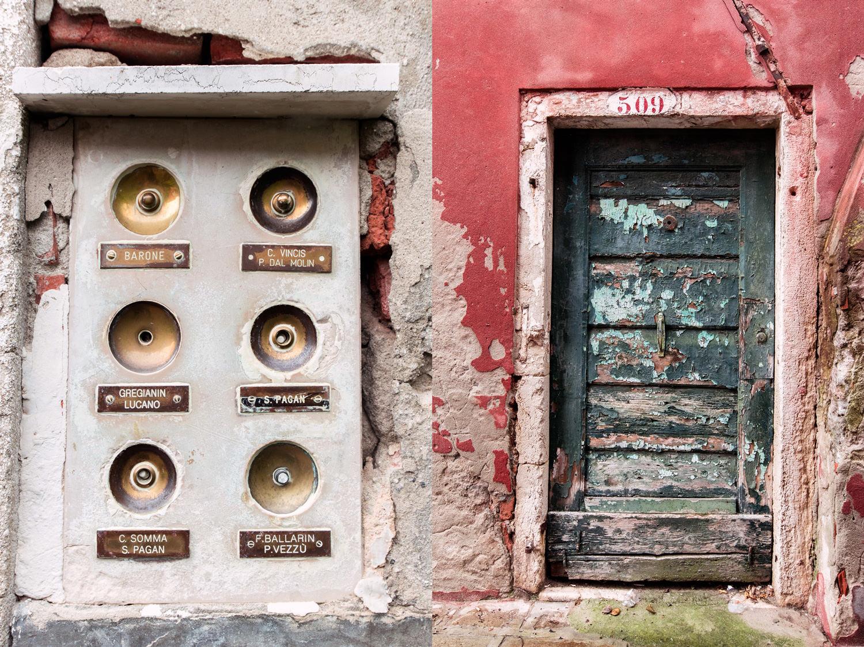 wenecja-dzwonek-do-drzwi