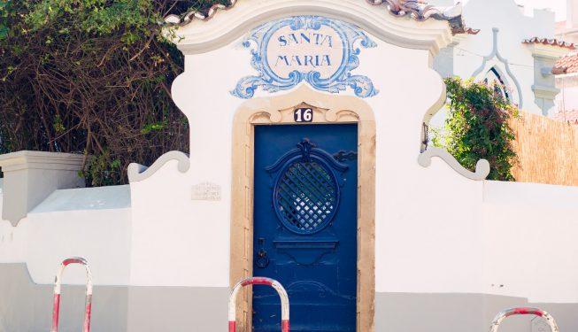 Urocze Cascais – na jednodniowy wypad z Lizbony