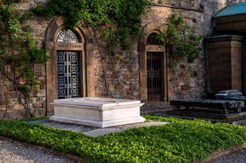 cmentarz-San-Miniato-al-Monte