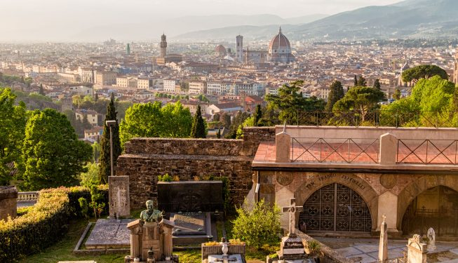 Florencja: jak zwiedzać najpiękniejsze miasto we Włoszech