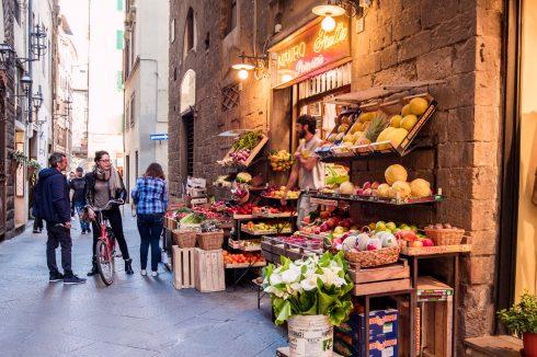 florencja-lokalne-produkty