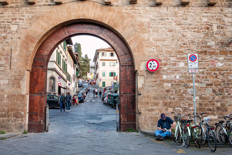 florencja-mury