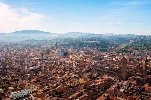 florencja-widok