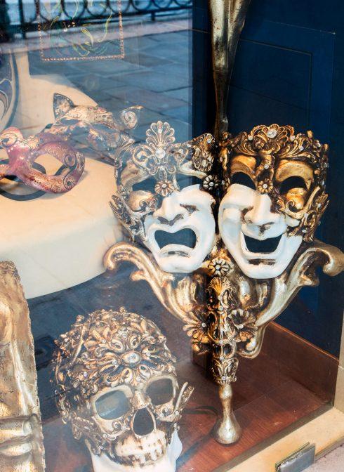 gdzie kupic weneckie maski