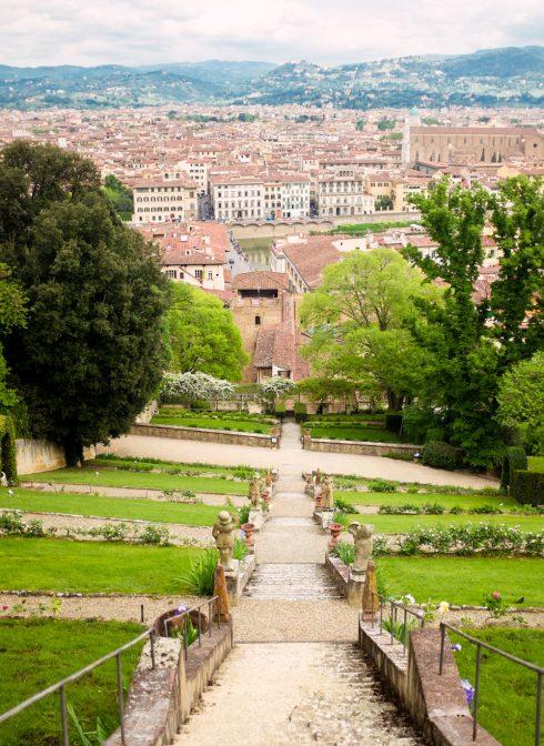 panorama-florencji