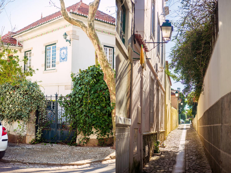 portugalia-od-srodka