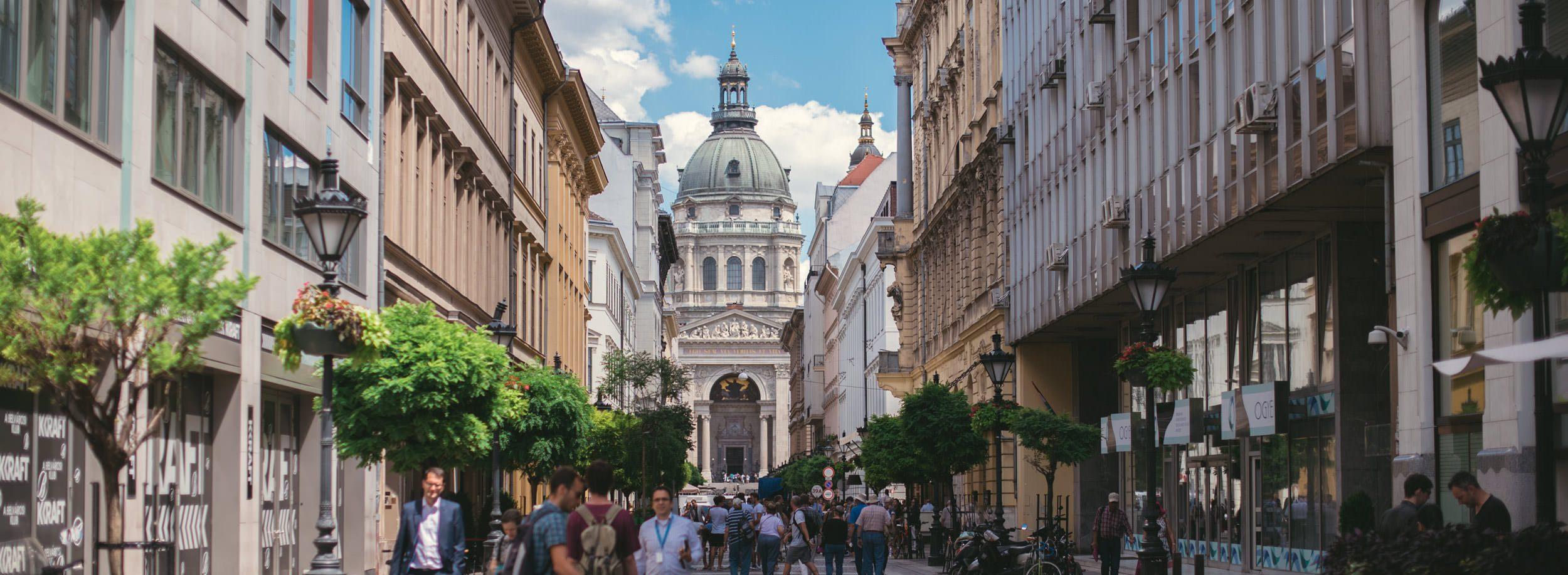 budapeszt-katedra