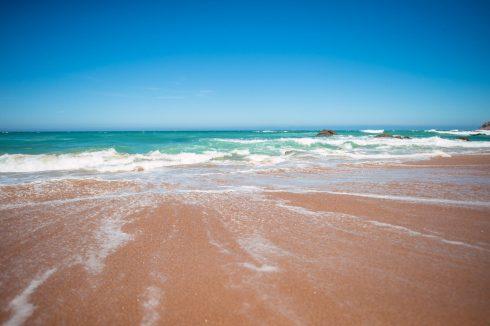 praia-guincho-lizbona