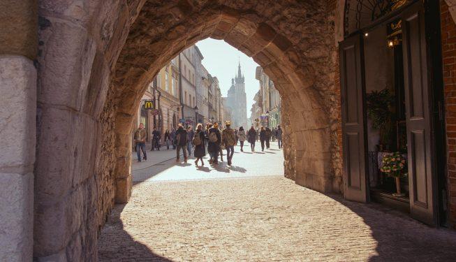 Co zobaczyć w Krakowie: ponad 50 najlepszych miejsc w Mieście Królów
