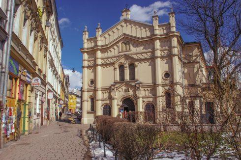 kazimierz-tempel-synagoga