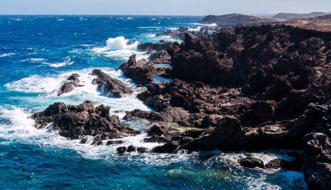 Teneryfa – wszystko, co musisz wiedzieć zanim polecisz na wyspę
