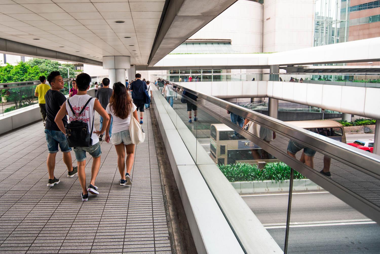 chodniki-hong-kong