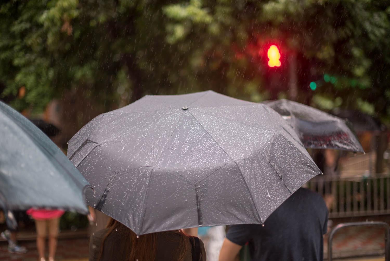 deszcz-hong-kong