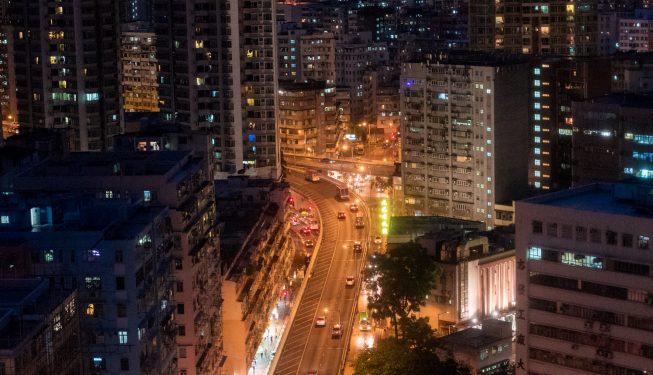 7 rozwiązań z Hong Kongu, które przydałyby się w Polsce (i Europie)