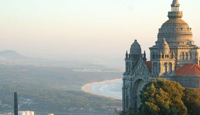 Pomysły na jednodniową wycieczkę z Porto!