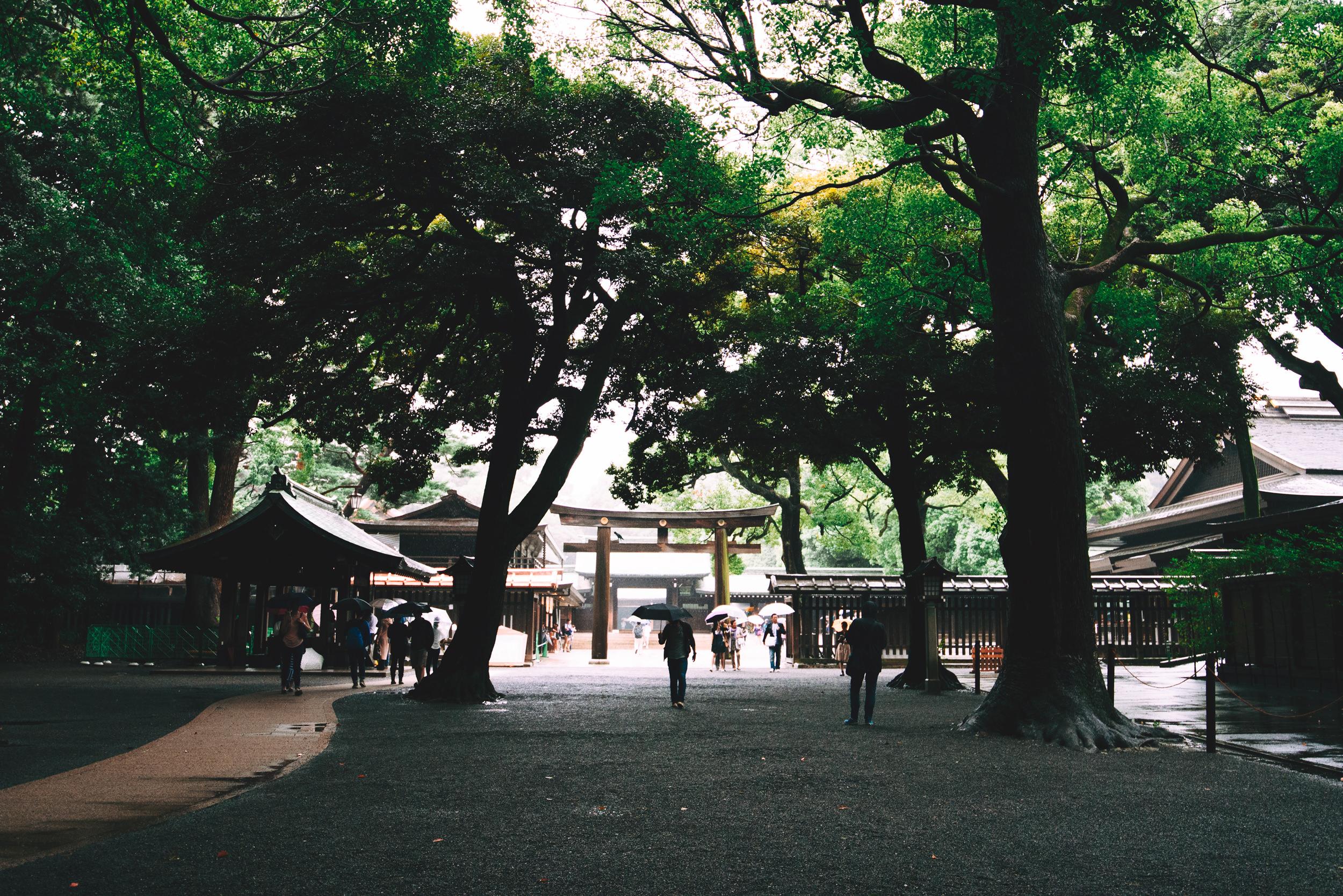 swiatynia-w-tokio-shinjuku