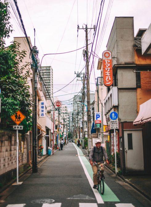 ulica-w-tokio
