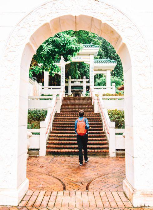 brama-buddyjska